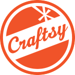 Unseign on Craftsy